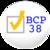 BCP38